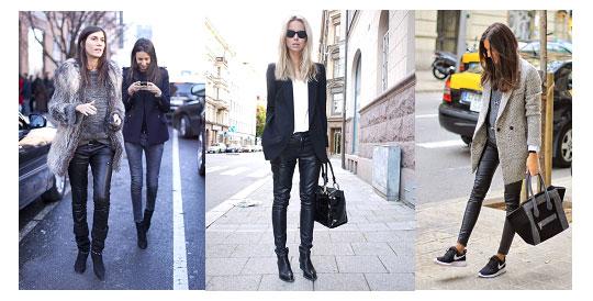 leather-leg