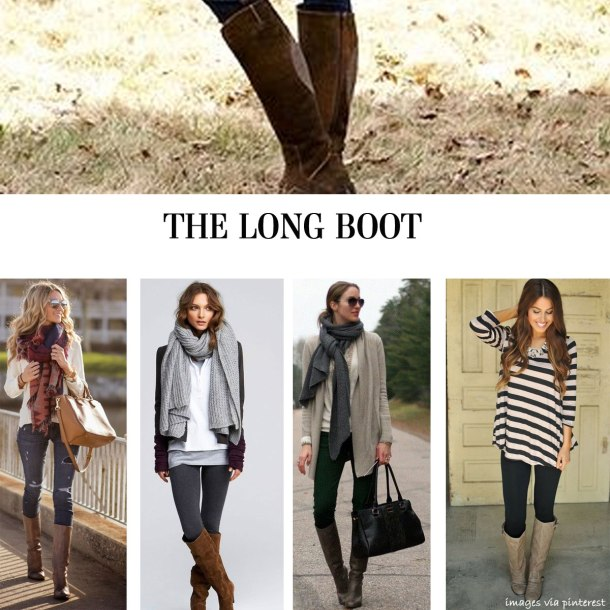 Lon-boot-collage