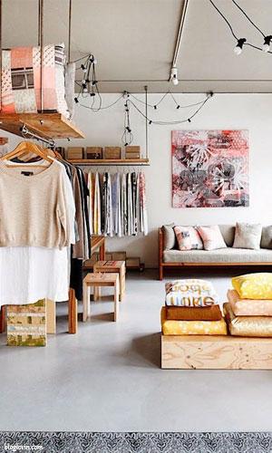 Retail-blog-1