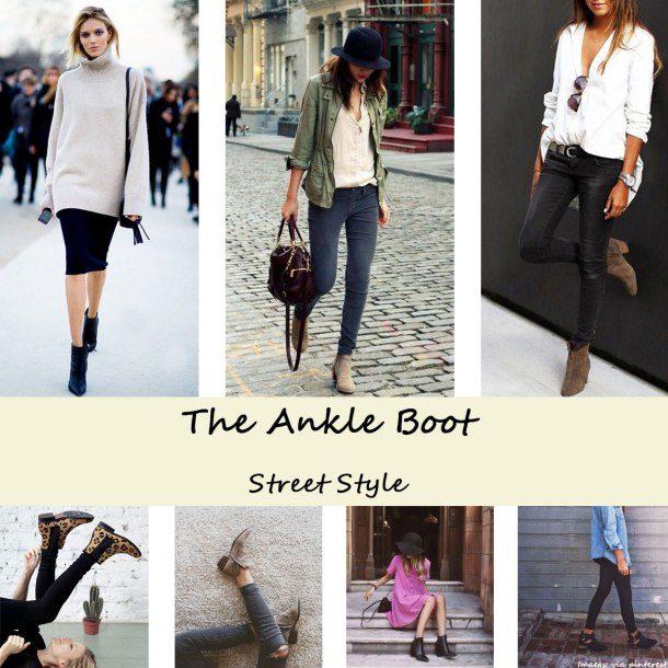 The-Ankle-Boot-Collage