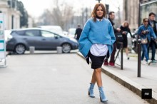 Jaiperdumaveste_Nabile-Quenum_StreetStyle_Christine-Centenera_Paris-Fashion-Week-Fall-Winter-2015_-8218-600x400-1