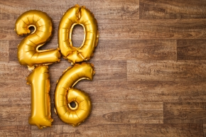 5 Key Predictions for Wholesale in2016