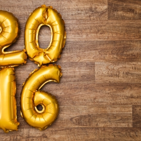 5 Key Predictions for Wholesale in 2016