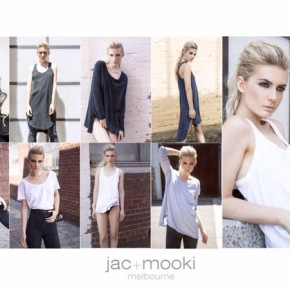 Take a look at the Spring/Summer16 (SS16) ranges in our showroom and the rise of the in-season stockranges