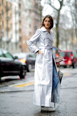 30-march-street-style-milan-600x900