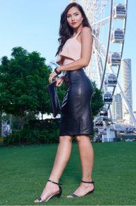 Bijou_top_Highball_skirt