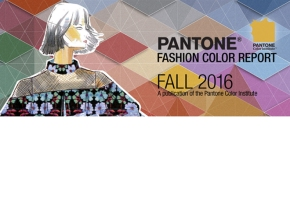 FALL 2016: A Unity of Strength, Confidence andComplexity
