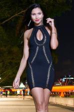 Rumba_dress