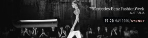 Four tips for designers to leverage the Fashion Weekinflux