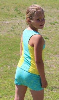 girl_s-straight-skirt5_2048x2048