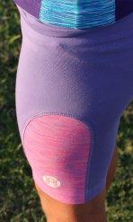 girls-long-leggings5_703dac77-758a-4746-92b7-b64156e4856e_2048x2048