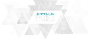 The AFC announces Australian designers for ParisShowroom