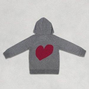 jacana-kids-heartie_hoodie_pink_1024x1024