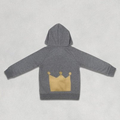 jacana-kids_royal_crown_hoodie_gold_1024x1024