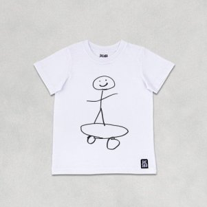 jacana-kids_skateboard_star_tee_1024x1024