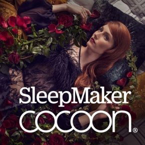 Take a friend to New York Fashion Week thanks to SleepMaker