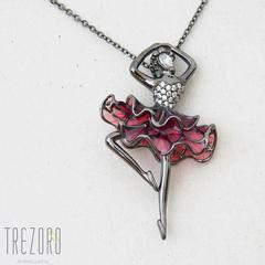 gn01n1-ballerina-necklace-designer-sterling-silver-enamel-0_medium
