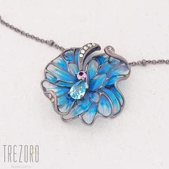 gn02n1-flower-necklace-designer-sterling-silver-enamel-0_medium