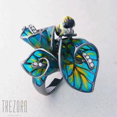 gn03r1-arum-lily-ring-designer-sterling-silver-enamel-0_medium