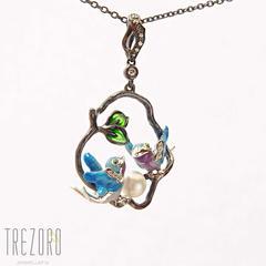 gn07n1-birds-necklace-designer-sterling-silver-enamel-4_medium