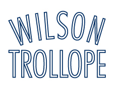 Wilson Trollope Releases 2017 Winter Collection,Cactaceae
