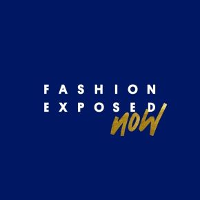 Fashion Exposed Now: a one-stop-shop for discerning buyers
