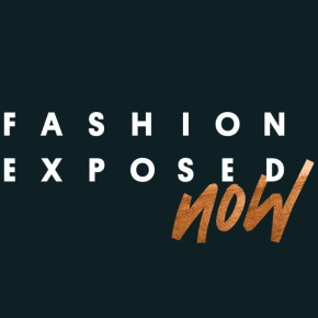 4 Things You Need To Know About Fashion Exposed Now 2018