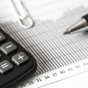 Tax Tips ForRetailers