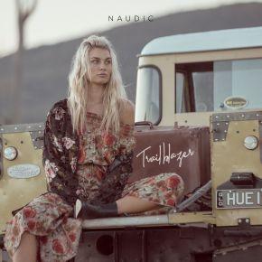 5 Minutes With Naudic Creator, EmmaPuttick