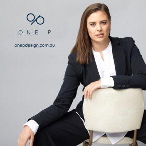 Sustainability And Slow Fashion With 2020 Label OneP